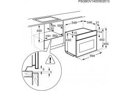 AEG KR 8403021 M в интернет-магазине