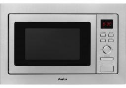 Встраиваемая микроволновая печь Amica AMMB25E1GI