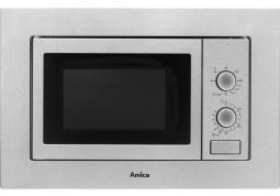 Встраиваемая микроволновая печь Amica AMMB20M1GI