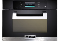 Встраиваемая микроволновая печь Kaiser EH 6319
