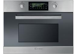 Встраиваемая микроволновая печь Candy MIC440VTX