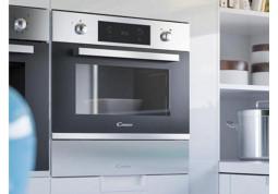 Встраиваемая микроволновая печь Candy MIC440VTX стоимость