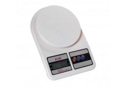 Весы LUX SF 400 - Интернет-магазин Denika