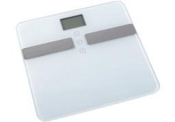 Весы Aurora AU 4309