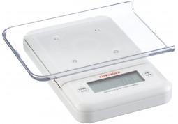 Весы SOEHNLE 66150 Ultra 2.0