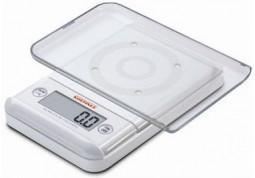 Весы SOEHNLE 66150 Ultra 2.0 отзывы
