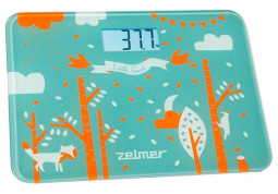 Весы Zelmer ZBS12500