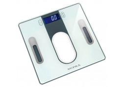 Весы Supra BSS-6300 фото
