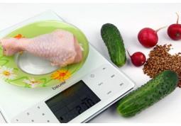 Весы Beurer DS61 в интернет-магазине