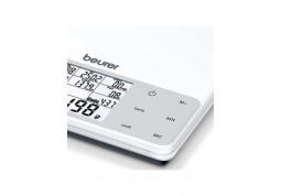 Весы Beurer DS61 стоимость