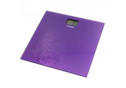 Весы напольные Rotex RSB07-P