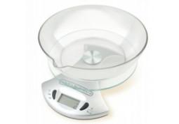 Весы Zelmer ZKS 14100