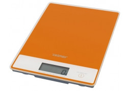 Весы Zelmer ZKS15100