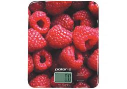 Весы Polaris PKS 0832DG (малина)