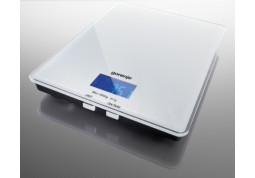 Весы Gorenje KT 05 GB