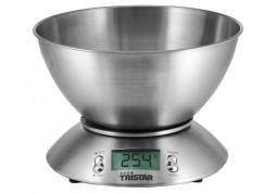 Весы TRISTAR KW-2436