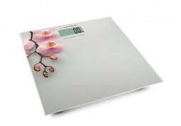 Весы Esperanza EBS009