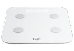 Весы Xiaomi iHealth HS6