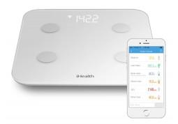 Весы Xiaomi iHealth HS6 фото