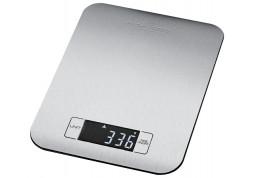Весы ProfiCook PC-KW 1061