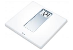 Весы Beurer PS160