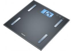 Весы Beurer BF180