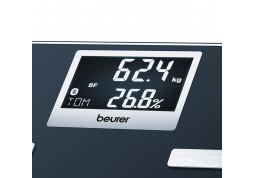 Весы Beurer BF700 описание