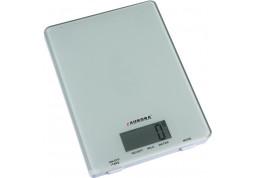Весы Aurora AU 4300 - Интернет-магазин Denika