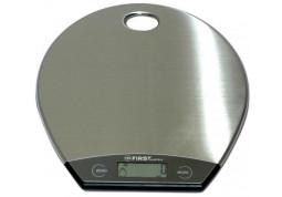 Весы First FA-6403-1
