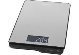 Весы Zelmer ZKS15500