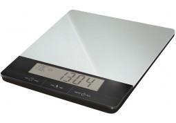 Весы Caso L10