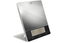 Весы Caso L10 в интернет-магазине
