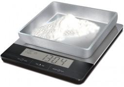 Весы Caso L10 отзывы
