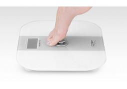 Весы Caso Body Energy описание