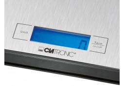 Весы Clatronic KW 3412 купить