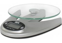 Весы DEX DKS-301