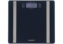 Весы Scarlett BS33ED82
