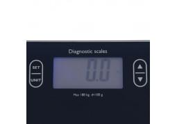Весы Scarlett BS33ED82 фото