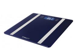 Весы Scarlett BS33ED82 описание