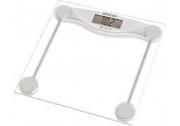 Весы Sencor SBS 113SL
