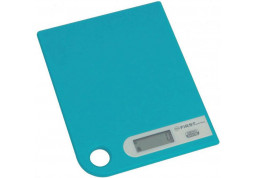 Весы First FA-6401-1-WI - Интернет-магазин Denika