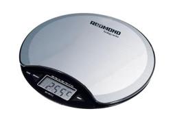 Весы Redmond RS-M711