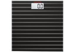 SOEHNLE 63357 Maya Digital Black Edition Stripes