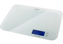 Весы Caso L20