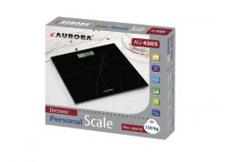 Весы Aurora AU 4305 - Интернет-магазин Denika