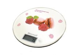 Весы Maxwell MW-1460