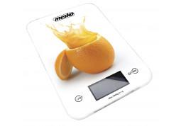 Весы Mesko MS 3155 цена
