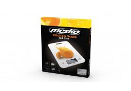 Весы Mesko MS 3155 описание