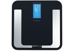 Весы Scarlett BS34ED40