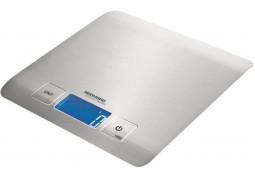 Весы Redmond RS-720